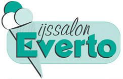 Ijssalon Everto